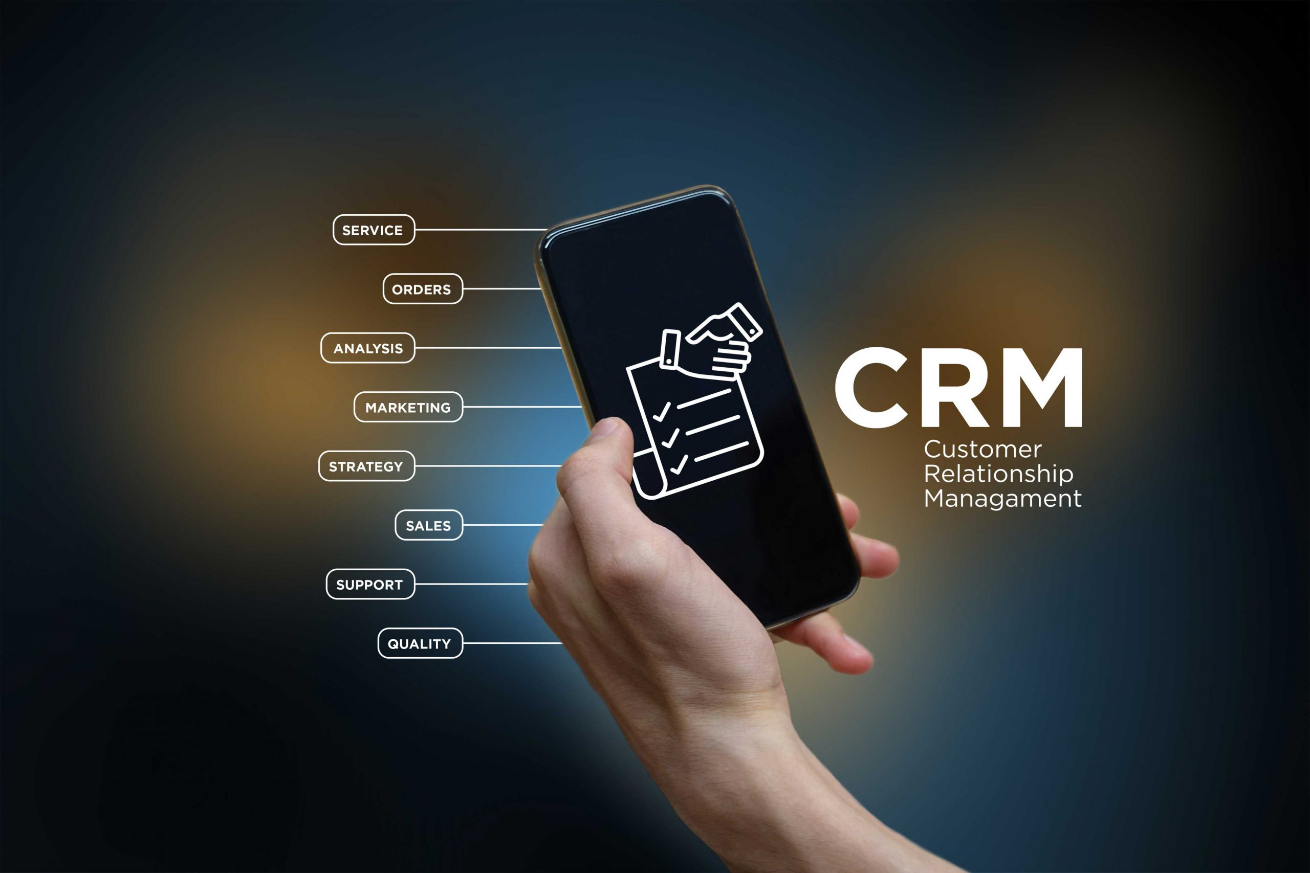 CRM-Image-for-About-Me