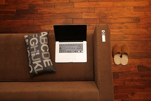 Your Ideal Remote Work Environment
